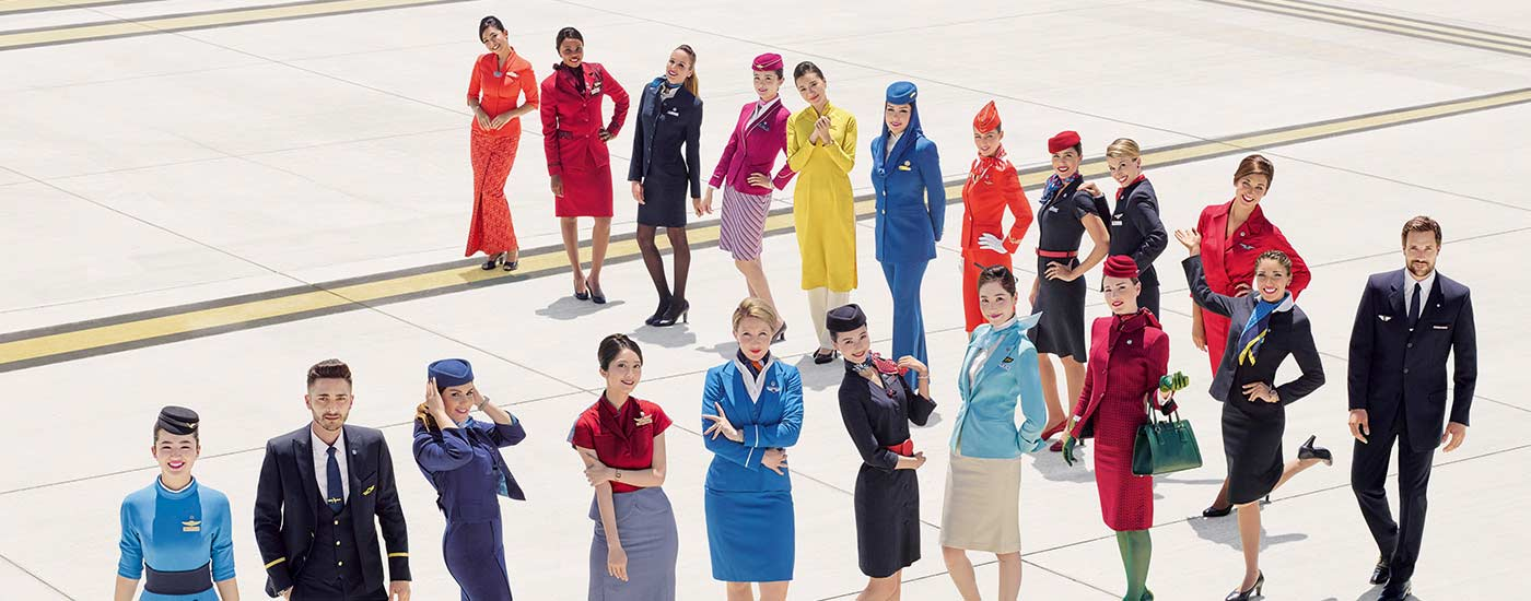 [Hình: about-skyteam-airline-alliance_1400x550_new.jpg]
