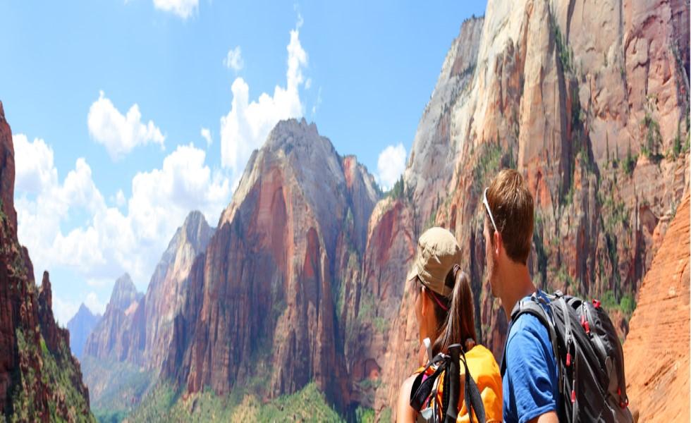 Nueve consejos para viajar con su pase Round the World sin problemas