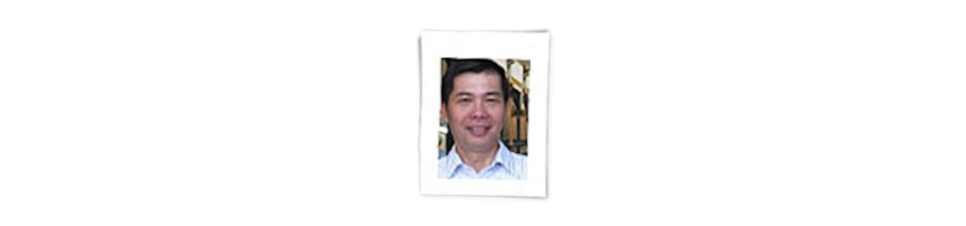 スー・リアン (Su Liang)