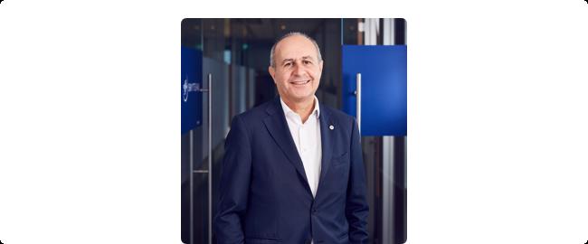 Mauro Oretti