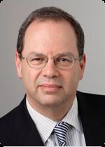 Michael Wisbrun
