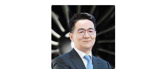 Walter Cho