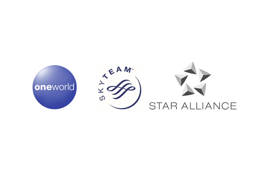 oneworld, SkyTeam and Star Alliance support a globally harmonized approach to health testing to build a framework of trust