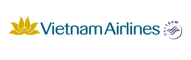 「vietnam airlines logo small」の画像検索結果""