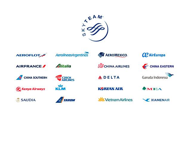 Skyteam logo downloads skyteam logos ccuart Choice Image