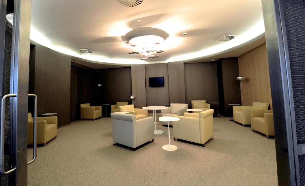 VIP-зона