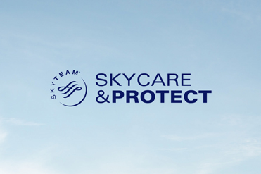 SkyCare&Protect: Our Commitment to Safety